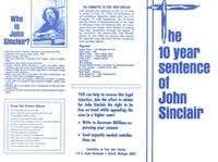 ten_year_sentence_of_John_Sinclair_front.jpg
