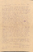 December 5, 1891