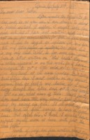 Box 2 folder 3 Jul 8 1891.pdf
