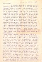 Box 2 folder 5 1891-11-17.pdf