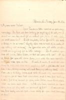 Box 2 folder 5 1892-1-15.pdf
