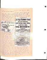 Box 2 folder 4 1891-10-7.pdf