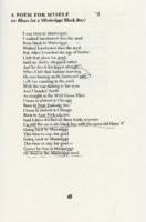 Ethridge_Knight_PoemForMyself.pdf