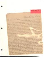 Box 2 folder 8 1892-3-8.pdf