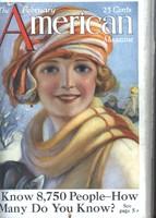 american_magazine_feb_cover.jpg