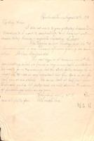Box 2 folder 9 1893-8-24.pdf