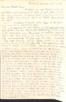 Box 2 folder 4 1891-9-6.pdf