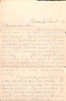Box 2 folder 6 1892-3-6.pdf
