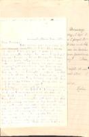 Box 2 folder 2 Apr 9 1891.pdf