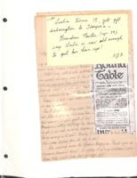 Box 2 folder 5 1891-11-18.pdf