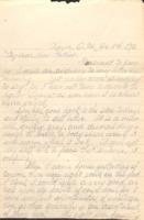 Box 2 folder 7 1892-4-8.pdf