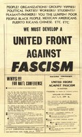 united_front_against_facism.jpg