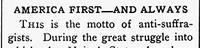 suffragist motto.jpg