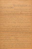Box 2 folder 8 1892-7-12.pdf