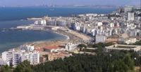 Algiers_Montage.png