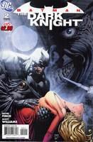 batman-the-dark-knight-cover352.jpg