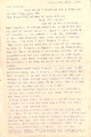 Box 2 folder 4 1891-9-30.pdf