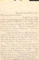 Box 2 folder 7 1892-4-7.pdf