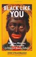 blacklikeyou.jpg