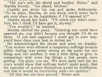 womans home companion feb 1911 p14.jpg