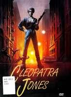 cleopatra_jones_dvd.jpg