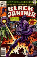 Black Panther March 2 Cover.jpg