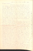 Box 2 Folder 4 1891-9-19.pdf