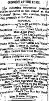 October 22, 1891