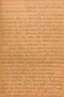 Box 2 folder 6 1892-2-16.pdf