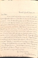 December 14, 1891