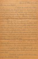 Box 2 folder 8 1892-5-31.pdf