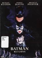 batman-returns-front-dvd-cover.jpg