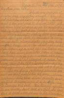 Box 2 folder 8 1892-5-17.pdf