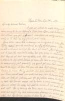 Box 2 folder 5 1891-12-8.pdf