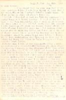 May 28, 1891