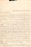 Box 2 folder 7 1892-3-28.pdf