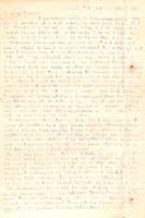 May 14, 1891