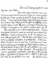 Box 2 folder 8 1892-7-5.pdf