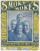 Calcamp Smoky Mokes.jpg