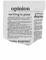 DWPnewspaper2.jpg