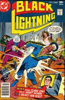 black-lightning-no3-cover.jpg