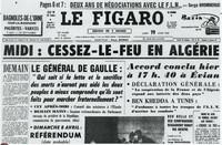 figaro-fin-guerre-algerie-600x394.jpg