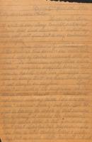 Box 2 folder 7 1892-4-5.pdf