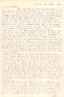 April 30, 1891