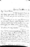 Box 2 folder 7 1892-3-15.pdf