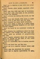 how to get a husband p63.jpg