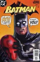 batman-no638-cover.jpg
