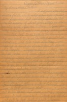 Box 2 folder 7 1892-4-27.pdf