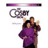 cosby3.jpg