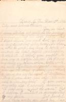 Box 2 folder 6 1892-3-10.pdf